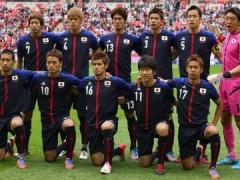 U-23日本、宿敵・韓国に敗れメダル獲得はならず