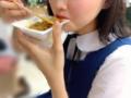 【悲報】JKさん、とんでもない納豆の食い方をするwwwww(画像あり)