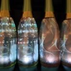 M'sArt(オリジナルシャンパン,オリシャン,記念品製作)