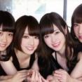 「乃木坂は美人で可愛いお姉さんが~」 ←全盛期白石以外にお姉さんいた?