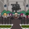 開放か、惨劇か。館に捕われた8人の少女を救う謎解きゲーム『やばたにえん酸』がiOS/Android向けにリリース