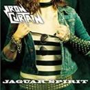 Iron Curtain  /  Jaguar Spirit