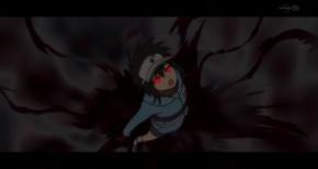 【ハマトラ】第12話 感想...主人公にあるまじき行動だわ...そしてハマトラは終わらない!