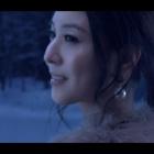 『BoA さんメリクリ(Happy 15th Anniversary)』の画像