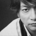 香取慎吾が芸能界から引退して画家に転身へ