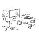 『iMacやMacBookの画面でPS4をやりたい。PS4をiMacやMacBookにつないでゲームプレイをしたいです。→ できません。【一人暮らしの暇つぶしグッズ】』の画像