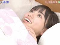 【日向坂46】顔ってか、歯並びが良すぎて笑えるwwwwwwwww