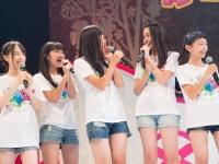 【AKB48】チーム8をAKBとして売り出してたら乃木坂にも負けなかったよな