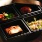 【続報】Bvlgari Lunch Box Project 医療従事者へブルガリがお弁当を提供 by 池田匡克