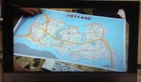 【テレビ】  盗作? 仮面ライダー鎧武が、バットマンの「ゴッサムシティの地図」をパクった?  海外の反応