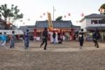 8/21(日)住吉神社で『私部盆踊り大会』が開催!【情報提供:私部ヤングサークルさん】