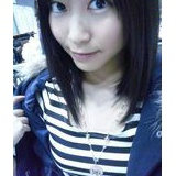 SKE48向田茉夏握手会レポ「初茉夏だったけどすごい対応良かった」