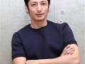 俳優の玉木宏さん(36)筋肉隆々の前腕を見せつけるwwwww(画像あり)