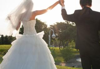 【議論】男は結婚して失うものが少なくて羨ましいwwwwwwwwwwwwwwwwwwwwwwwww