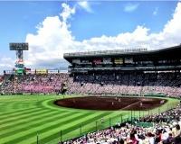 <いまだに根強い日本野球の「長時間練習」の信仰>12時間練習は本当に必要なの?平日7時間、休日12時間以上の練習も珍しくない