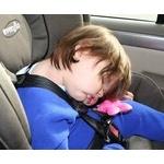 【悲報】ババア、3歳の孫を車内に置き去りにし、死なすwwwwwwwwwwww