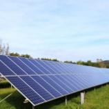 『【悲報】太陽光発電は結果的に損をする!?エコだし確実に元取れるとの理論には「廃棄費用」が含まれていない。』の画像