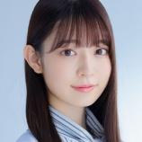『【乃木坂46】阪口珠美『選抜発表後、今回はいつも以上に悔しい気持ちを抱きました・・・』』の画像