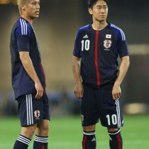 本田と香川ってどっちが凄いの?