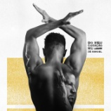 『Ze Manoel(ゼ・マノエウ)新作「裸の心から」』の画像