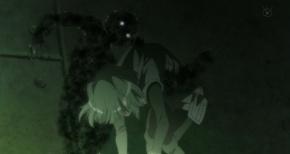 【暗殺教室 2期】第7話 感想 ビッチ先生、誕生日に28等分の危機!