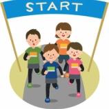 『【4月9日~16日楽天マラソン】エントリーとクーポンまとめ』の画像