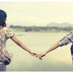恋人がいる人の割合は男性19.9%、女性35.2%www