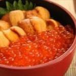 ワイ「ウニとイクラ嫌いやから食えない」北海道人 シュババババッ