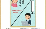 【画像】大喜利アプリ「ボケて」が、VIPより明らかに面白い件wwwwwwww