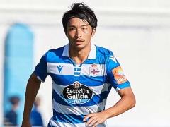 【 悲報 】柴崎岳さん、ガチでサッカー選手としてのキャリアが終わってしまう・・・