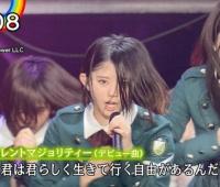 【欅坂46】ワイ新大学生、欅オタをさりげなく醸し出す自己紹介をしたい