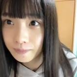 『[動画]2021.01.24(21:32~) SHOWROOM 「≠ME(ノットイコールミー) 菅波美鈴」@個人配信 【ノイミー】』の画像