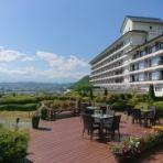 いい旅館訪問記 旅館マニアによる高級旅館のおすすめブログ