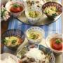 【レシピ】ぜーーんぶ大さじ1! W新玉ねぎの甘辛1炒め。と 献立。と STAYHOME の落とし物。