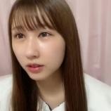 『[動画]2021.09.16(07:15~) SHOWROOM 「=LOVE(イコールラブ) 山本杏奈」@個人配信【イコラブ】』の画像