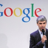 『【すごい】Googleがイノベーションを生み出せる最強の仕組み→社員全員がイノベーター。』の画像