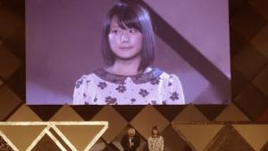 昨年NMB48を卒業した城恵理子が研究生として復帰