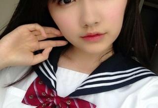 【悲報】女Tehuこと椎木里佳、おっさんより顔がデカい