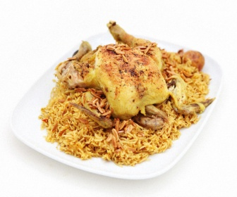 【UAE】モロッコ人の30歳女、結婚拒否され恋人殺害 その肉で伝統料理ふるまう