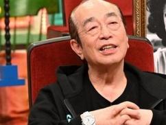 【新型コロナ】 志村けんさん、マスコミの偏向報道のせいで重症化した事が判明!!!!!