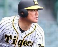 福留孝介さん(43)、他球団へ 「現役続行希望」wwwwwwwwwwww