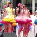 第11回渋谷音楽祭2016 その20(ふわふわ)