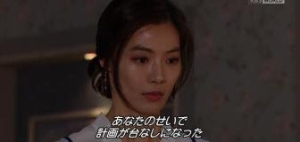 【ワロタw】 韓国政府が逆ギレ「盗撮くらい安倍晋三もやってる 何がマナー違反だ」と日本政府を非難