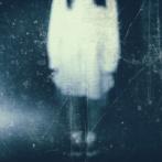本物の霊障を体験し、本当に幽霊はいるんだと確信に変わった話をする