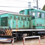 『二塚のスイッチャー DB251』の画像