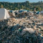 【動画】フィリピン、韓国から不法輸出されたプラスチック廃棄物の放置現場を公開 [海外]