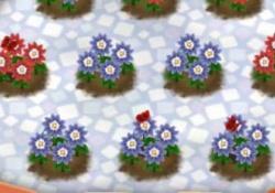 【ポケ森・画像あり】ガーデンイベの蝶の捕獲率ヤバすぎwwwwww