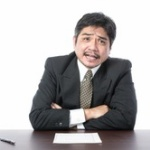 上司の誘導尋問ってどうやって回避すればいいの?