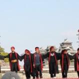 『【熊本】火の国YOSAKOIまつりに参加しました』の画像