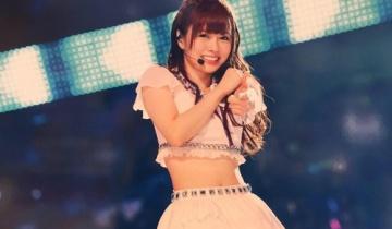 乃木坂46の白石麻衣が人気なのをみるとアイドルの人気の定義って変わったよね